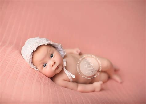 can a 2 month old infant h picture 11