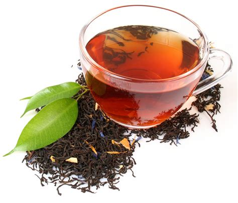 teas for weight loss picture 3