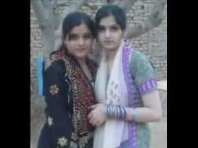 i want best randi in karachi sex cell number picture 3