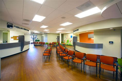 health centers of san diego picture 10