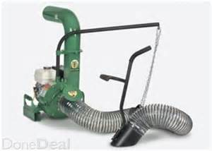 debris loader for sale picture 11