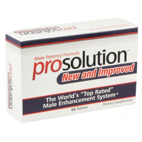 prosolution pills pharmacy picture 6