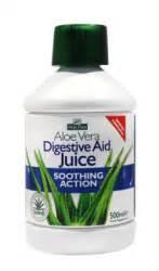 aloe vera juice intestinal picture 13