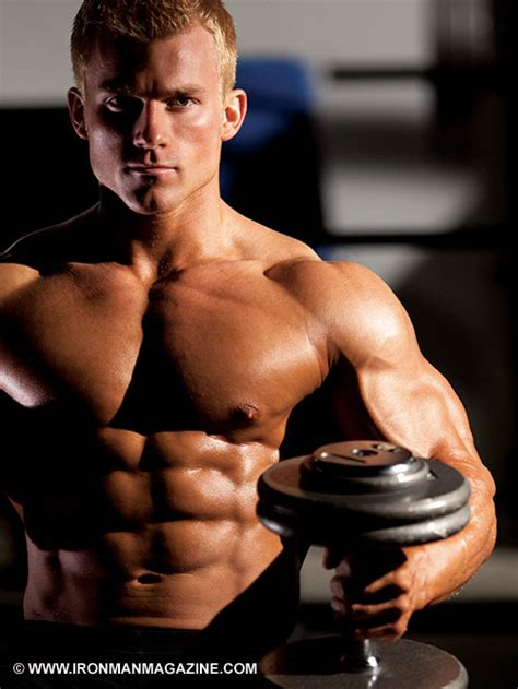 aging muscle lose picture 9