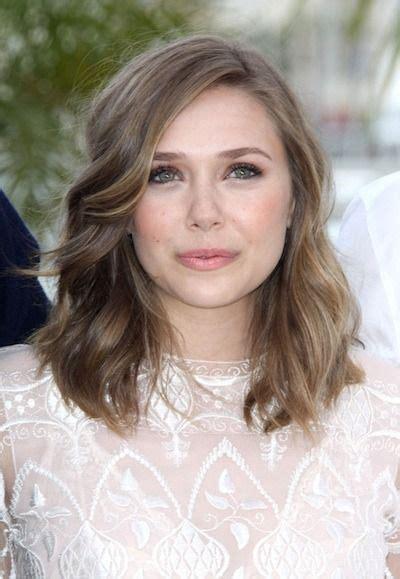 ash hopper elizabeth hair picture 1