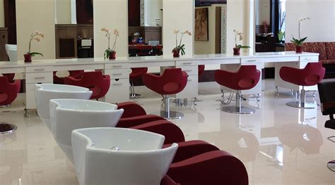 ct hair salons picture 13