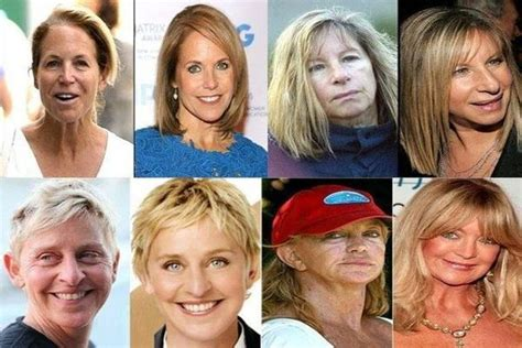 dr oz wrinkle cream to look 15-20 yr younger picture 6