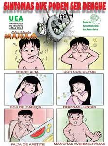 trangkaso symptoms picture 1