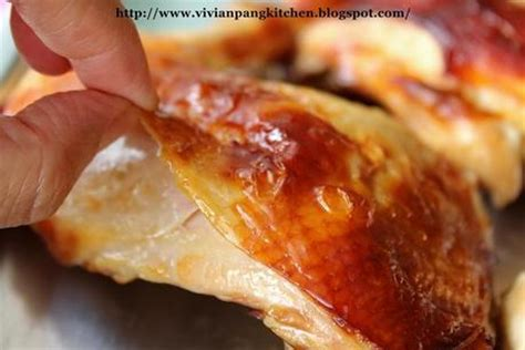 crispy skin whole baked en picture 1