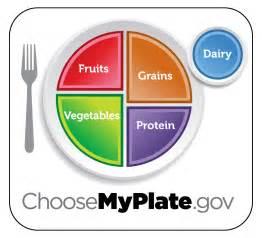 free la weight loss menu plan kit picture 10