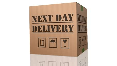 cheap dietrine overnight deliveries picture 9
