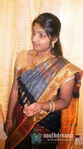 tamil a stories for small girls picture 5
