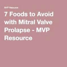 armour thyroid mitro valve prolapse picture 7