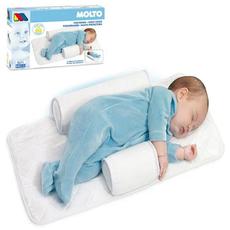 can babies sleep with a pillow picture 6