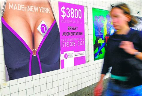 breast augmentation new york picture 6