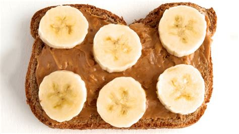 digestion of a peanutbuuter and banana sandwich picture 6