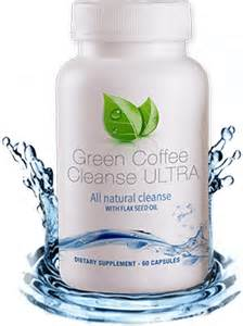 green coffee cleanse ultra picture 1
