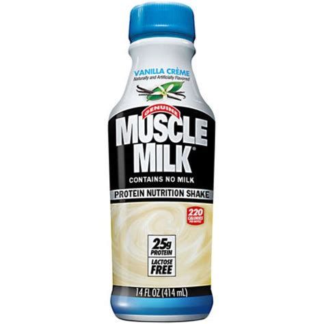 cytosport ready to drink muscle milk picture 5