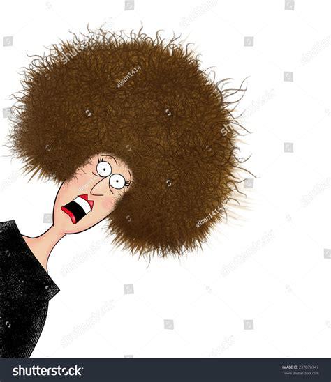 agape hair salon picture 11