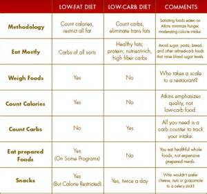 atkins diet info picture 15
