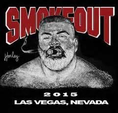 smoke out 2006 las vegas picture 1