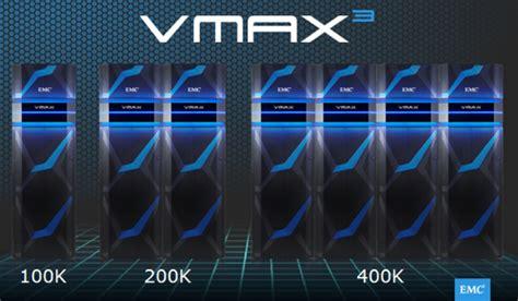 vmax 100k picture 6