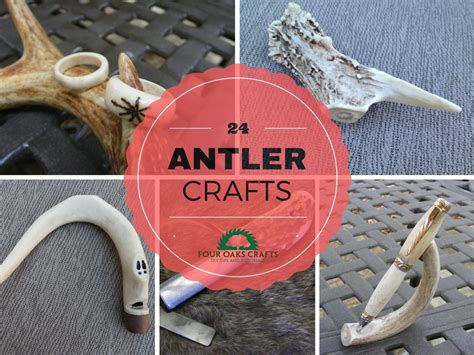 will deer antler spray make your bigger picture 7