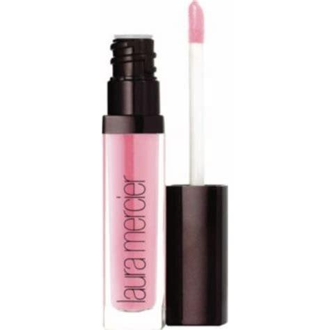 laura mercier lip gloss picture 3