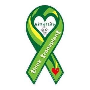 liver transplant ribbon picture 6