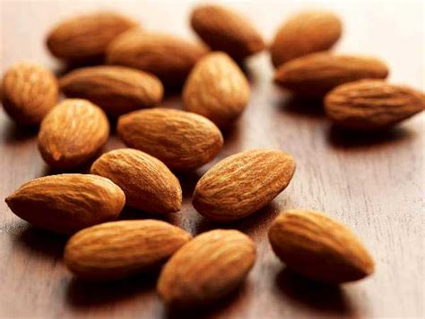 almond oild good for joint pain picture 3