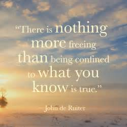 is nothing you picture 5