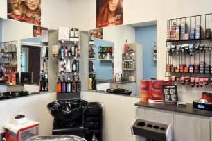 az zona hair salon picture 6