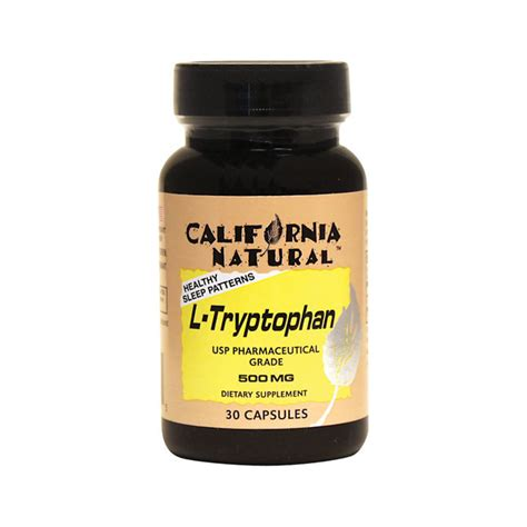 herbal supplement product california picture 15