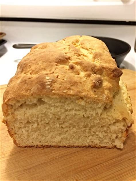 yeast free bread recipes picture 19