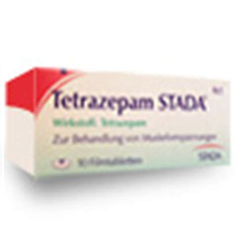 buy tetrazepam picture 2