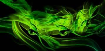 green smoke picture 6