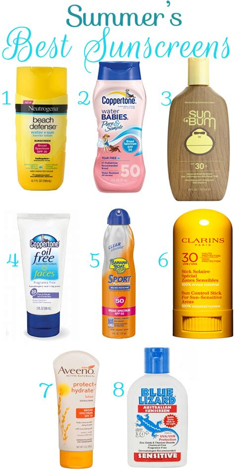 acne spray picture 5