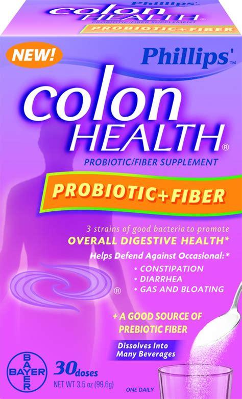 fiber health mercury drugstore picture 5