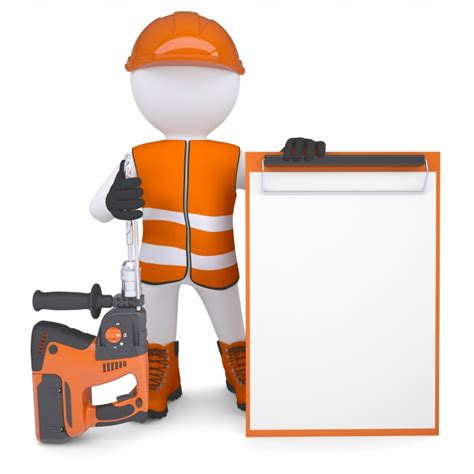 worker safety picture 7