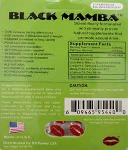 black mamba pills for sale picture 10