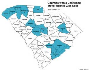 health department of south carolina picture 7