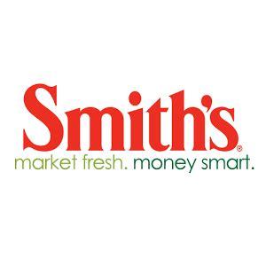 smith's 4 dollar prescription list picture 10