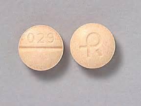 vitamins that work like alprazolam picture 7