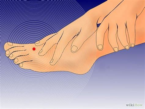 health numbness in hands picture 10