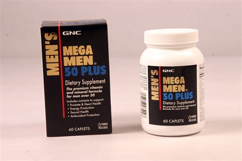 natural testosterone gnc picture 1