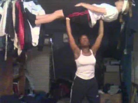 wmv muscle woman picture 11