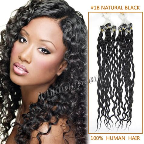 african american weave hair reviews picture 9