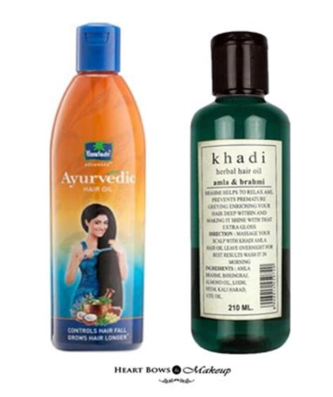 herbal hair loss treatment picture 1