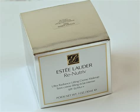 the differences between estee lauder and shiseido skin care picture 6