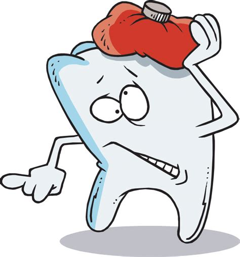 relief from tooth ache picture 5